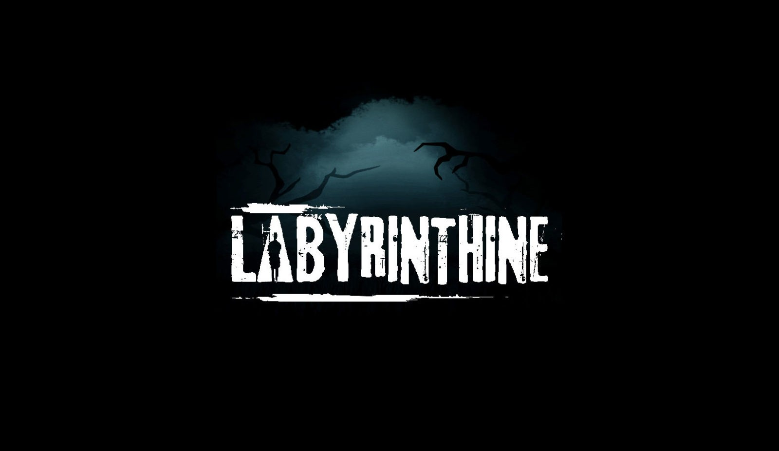 Labyrinthine – Dev Blog #12