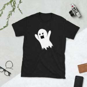 Ghostie T-Shirt