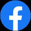 Valko Studios Facebook